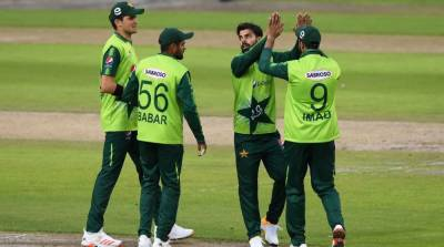 Pakistani team management comes to rescue Skipper Babar Azam over unsolicited advices