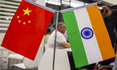 In a first, Indian Army admits troops pre empted Chinese Military in Ladakh