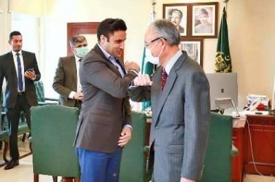 Overseas jobs: Good news for Pakistani IT professionals