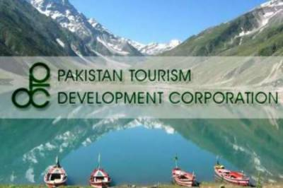 PTDC launches new initiative to promote foreign tourism across the country