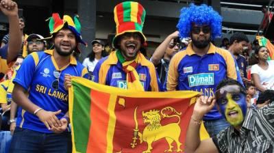 Srilanka Cricket responds over media reports of Pakistani team participating in the Lanka Premier League 2020