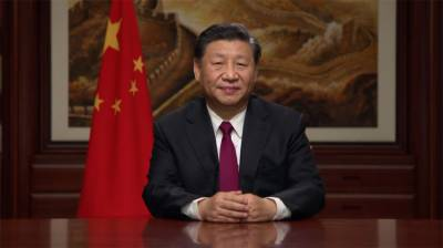 Chinese Ambassador Yao Jing beaks silence over the issue of Chinese President's Pakistan visit reschedule