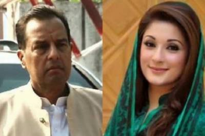 Lahore Session Court announces verdict in the bail plea of terrorism case against captain (R) Safdar
