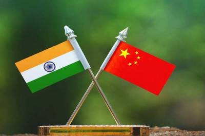 Russia emerges as a deal broker between Chinese and Indian military stand-off