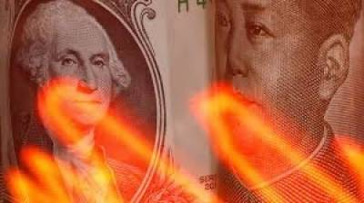 Chinese Yuan to emerge as the third largest currency in the World
