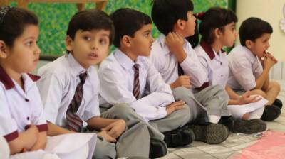 Punjab government takes important decision over re opening of schools across the province