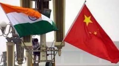 China levels serious allegations against India over border standoff