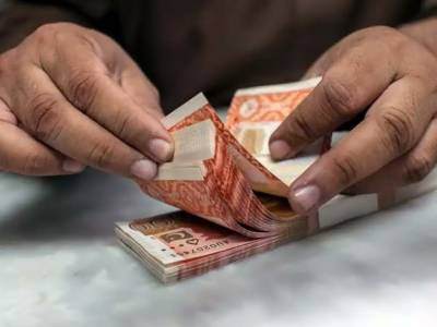 Punjab government launches Rs 30 billion employment scheme loans