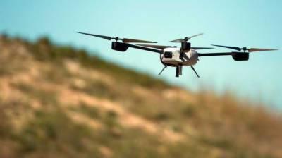 Saudi Arabia international Airport comes under Drones Attack