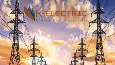 K - Electric faces the worst cyber attack, Ransom demand of $3.8 million