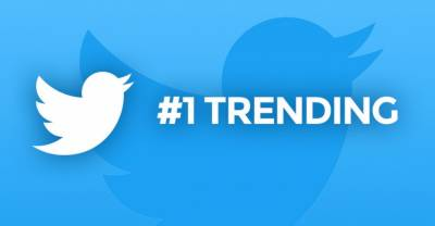 Microblogging platform Twitter launches new feature for users across the World