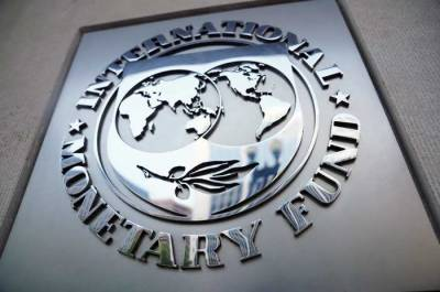IMF pressurise Pakistan government for increasing gas and electricity prices