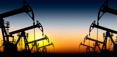In a positive move, Pakistan hydrocarbon reserves get a major lifeline boost