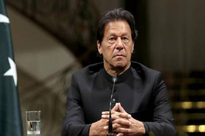 PM Imran Khan launches yet another initiative for the overseas Pakistanis