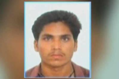 DNA Report of suspected culprit of Lahore Motorway gang rape incident revealed