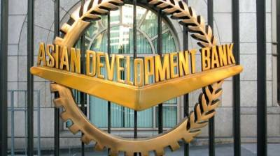 Asian Development Bank to support Pakistan to achieve sustainable food security