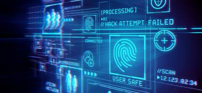 Cyber Crime cases in Pakistan on rise with fast spread of internet