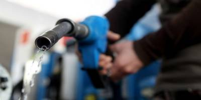 Federal government takes decision over the petroleum prices