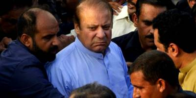Former PM Nawaz Sharif fresh medical reports revealed in Lahore High Court