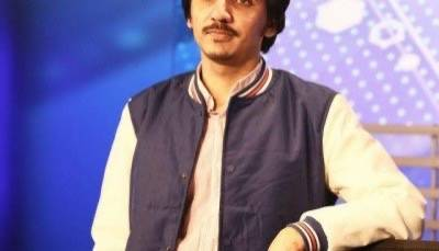 Islamabad based journalist Asad Ali Toor booked for spreading negative propaganda against state institutions