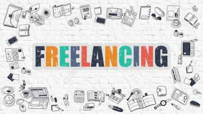 Pakistan Ranked among the top 10 fastest growing freelancing economy in the World