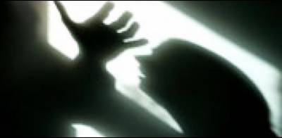 Yet another Pakistani girl raped by landlord in Sargodha