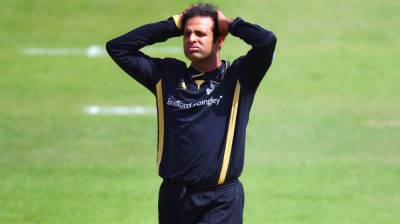 British Pakistani cricketers face institutional racism in Yorkshire County Cricket