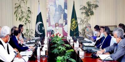 ECC amends rules for imports of customs duty free cars