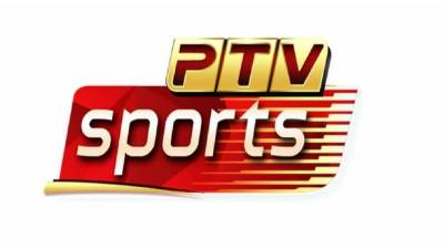 Pakistan Cricket Board to earn $200 million from deal with PTV sports