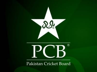 PCB signed satellite broadcast deal in Pakistan