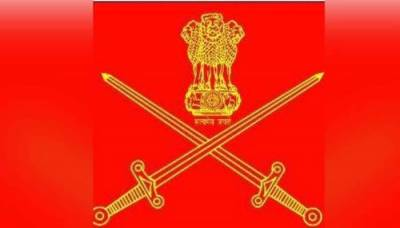 Indian Army distances itself from the statement of the retired Military Brigadier General