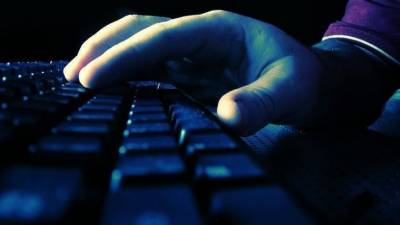 Israel helped Saudi Arabia in hacking mobile phones of top officials