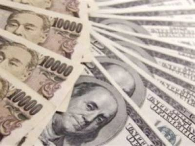 Pakistan Foreign Exchange Reserves Register increase