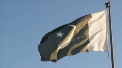 Pakistani Maritime Security Agency arrests 56 Indian fishermen