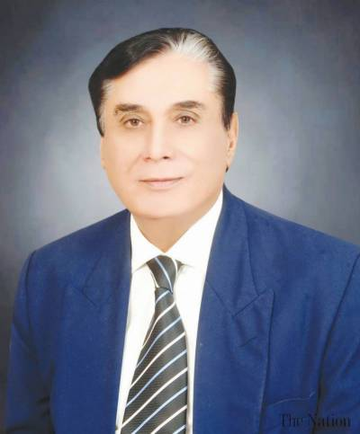 Bails granted to powerful individuals, NAB Chief takes important decision