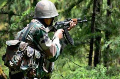 Indian Military ceasefire violations seriously injured atleast 3 Pakistani civilians at LoC