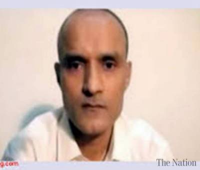 Pakistan responds over Indian demand of Queen's Council access to RAW agent Kulbhushan Jhadav