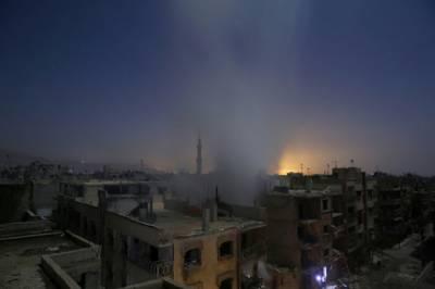 Afghan Air Force airstrikes kill atleast 40 civilians