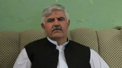 KP government starts action on Peshawar Revival Plan