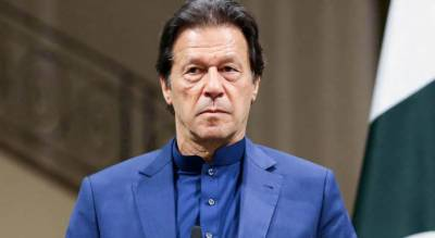 PM Imran Khan's response over the APC by Opposition Parties of Pakistan