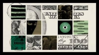 6 Pakistani Banks named in ICIJ global report on money laundering