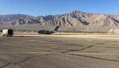 China has strategic advantage in Ladakh standoff, says Indian American lawmaker