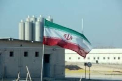 Iran close to creating a nuclear weapons, reveals US State Department Report