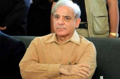 Lahore High Court interim orders on Shahbaz Sharif bail petition in assets beyond means case