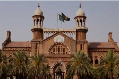 Lahore High Court orders action against the Punjab Police DPOs and SHOs