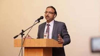 Pakistan Foreign Office Rejected VISA of Indian diplomat, claims Indian media