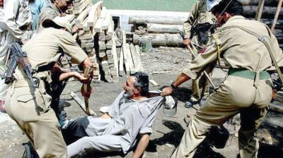 Pakistan gives another diplomatic blow to India over Occupied Kashmir