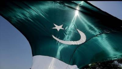 Pakistan rejects nomination of senior Indian diplomat