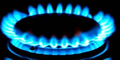 Pakistan to face serious gas crisis this winter