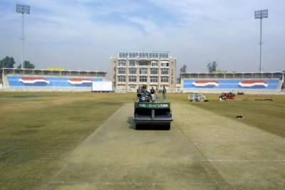 Good news for Pakistani cricket fans
